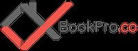 BookPro.co Logo