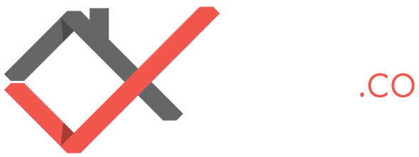 bookpro.co logo