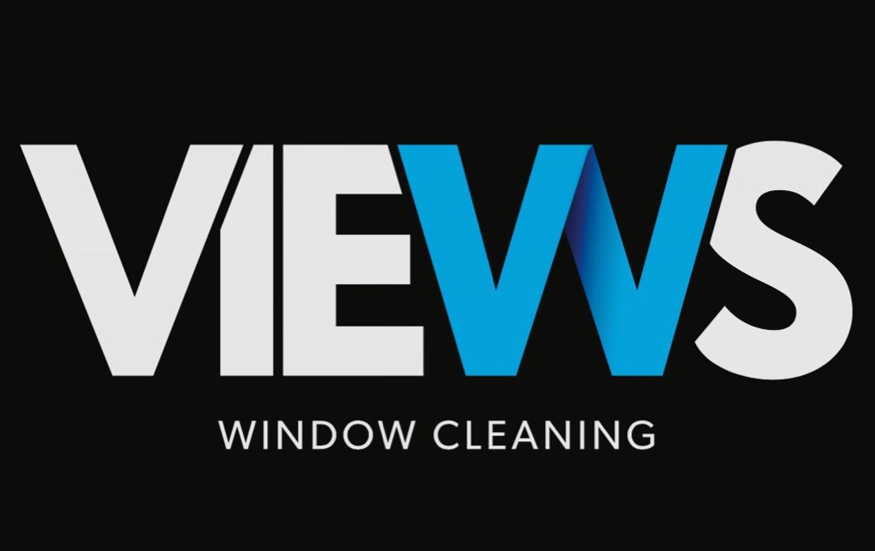 Views logo